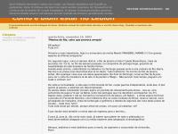 blomnoleblon.blogspot.com
