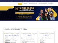 corporheventos.com.br