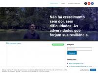 adrianolopes.com.br