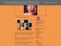 senteodrama.blogspot.com