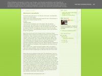 thegreendoorhouse.blogspot.com