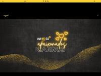 vicenzaveiculos.com.br
