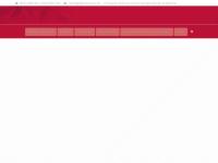dfalcovitrais.com.br