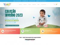 yuks.com.br