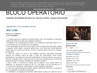 blocoperatoriosmzsjmpm.blogspot.com