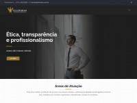 zilinskas.com.br