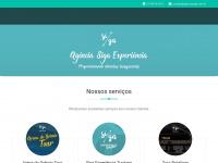 agenciasiga.com.br