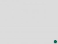 blm.com.br