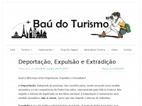 baudoturismo.wordpress.com