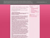 maesuperpoderosas2008.blogspot.com