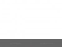 dieboldnixdorf.com.br