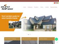 eurotelhas.com.br