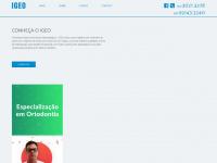 igeors.com.br