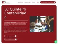 lcquinteiro.com.br