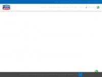 313multimarcas.com.br
