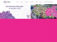 gaala.org