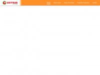 usitrar.com.br