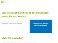 elevaweb.com.br