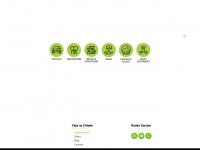 vejanacidade.com.br