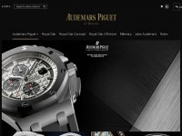 Welcome to apluxurywatches.com