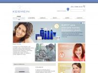 Kosmein.com.br