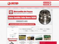 gomestratores.com.br