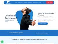 clinicavivavida.com.br