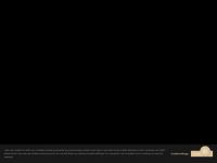 shoppingaravest.com.br