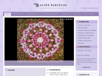 alinebarcelos.com.br