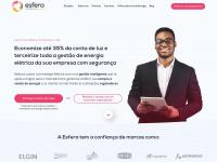 esferaenergia.com.br