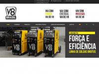 v8brasil.com.br