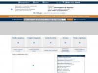 Maquinaindustrial.com.br