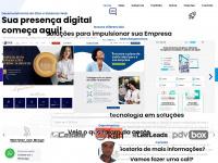 triader.com.br