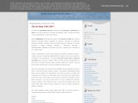liberdadeagora.blogspot.com