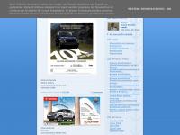 Brunoportela.blogspot.com - Port(e)fólio de Redação