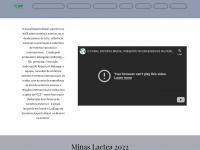 exportabrasil.tv