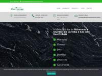 marmotecmarmoraria.com.br