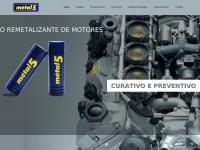 metal5.com.br