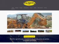 lcpocos.com.br