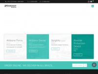 osseocon.com.br