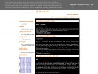 chispe.blogspot.com