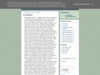 Jornal do Blogueiro - blog de links