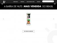enjoysnacks.com.br