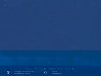Ruguer.com.br - Ruguer - Soluções em TI