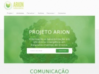projeto-arion.pt