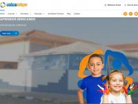 aprenderbrincando.com.br