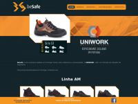 besafe.com.pt