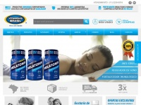 vitaminasbrasil.com
