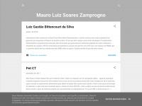 mauro-luiz-soares-zamprogno.blogspot.com