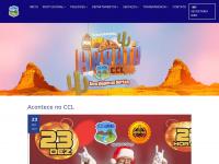 cclorena.com.br
